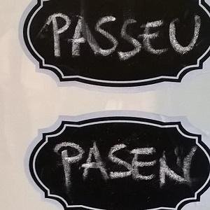300_Passeu